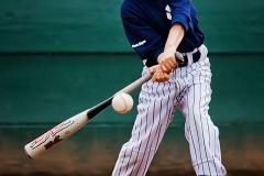banner-baseball
