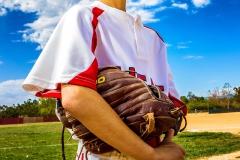 banner-baseball2