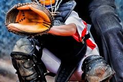 banner-catcher