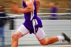 banner-runner